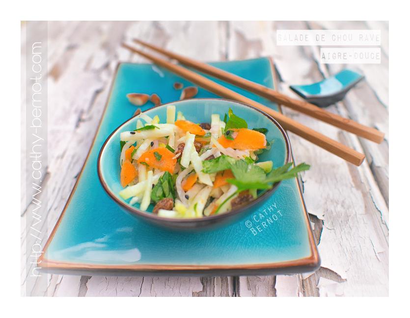 salade-chou-rave