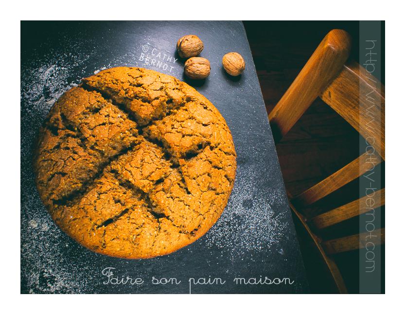 recette-faire-son-pain