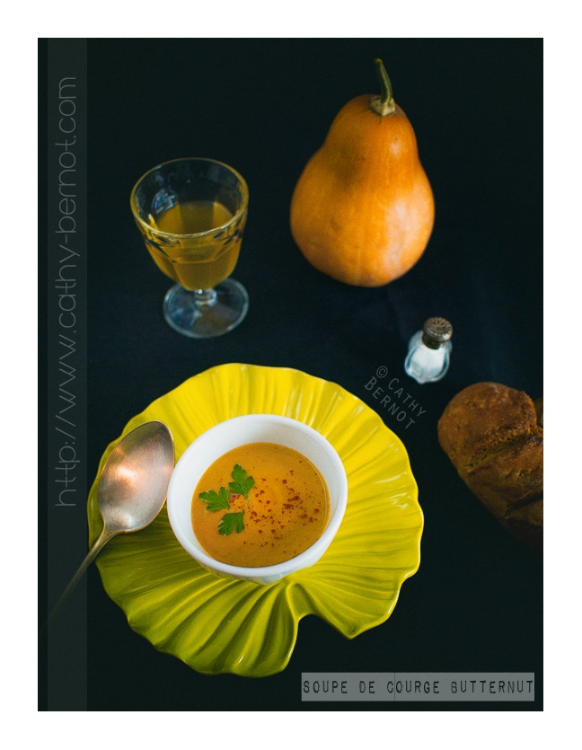 soupe-courge-butternut