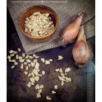 Protéines de soja texturées