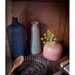 Objets pour photo de cuisine
