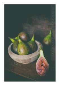 figues-recolte