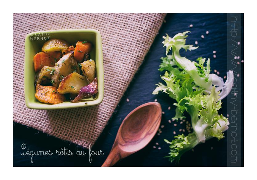 legumes-papate-douce-au-four