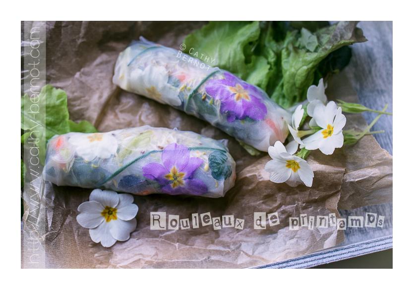 rouleau-de-printemps-aux-fleurs