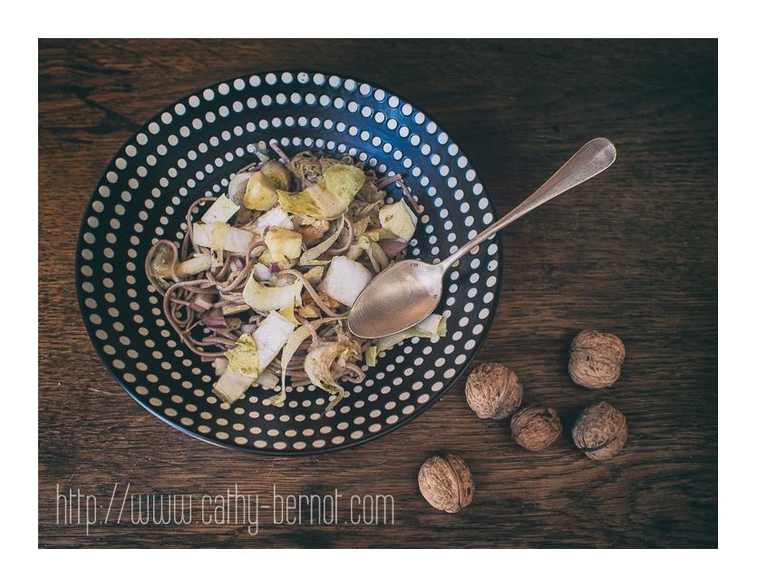 salade-choucroute-crue