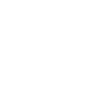 sarah-moon-citation