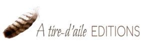 tire-d-aile-editions-livre-artiste