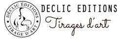 declic-label-5