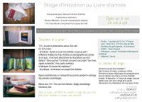 stage-livre-8_modifié-1